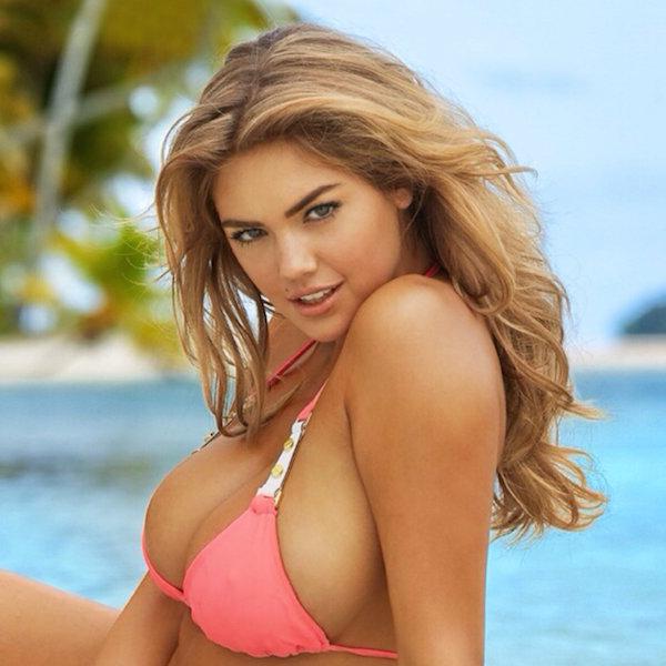 mooiste modellen prive amateur sex