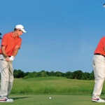 instruction-2012-03-inar01_hank_haney_620